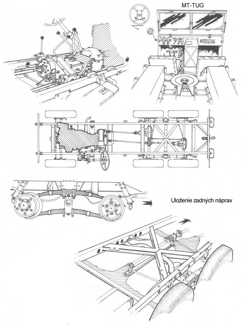 Jeep X V on Jeep Wrangler 4 0 Engine Diagram